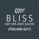 Bliss Day Spa and Salon